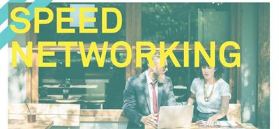 Speed Networking: encuentra tu proyecto de innovación educativa