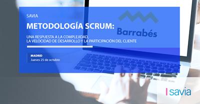 Metodología scrum, acelerando proyectos bajo complejidad e incertidumbre