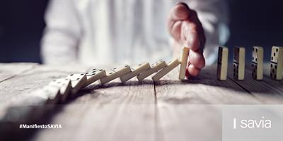 El estrés: cómo convertir en aliado el mayor azote de nuestro tiempo