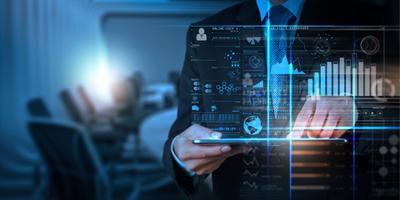 Economía, Fiscalidad e Impacto Laboral para autónomos y Pymes ante el COVID 19