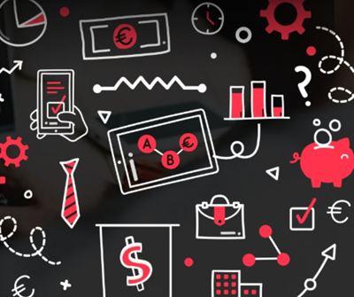 Digital Week: Digitalización del Marketing y Comercial