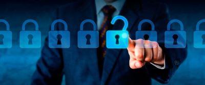¿Cómo certificarte como Delegado de Protección de Datos?