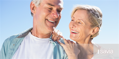 Fostering Active & Healthy Ageing in Europe