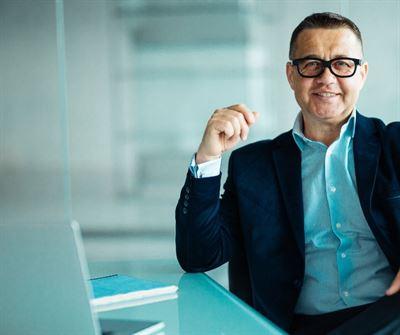 Inteligencia Emocional: Clave para tu éxito laboral