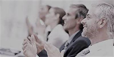 """Presentación Informe """"Los trabajadores seniors en las empresas europeas"""""""