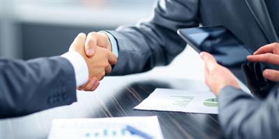 Networking: cómo construir una red de contactos profesionales eficaz