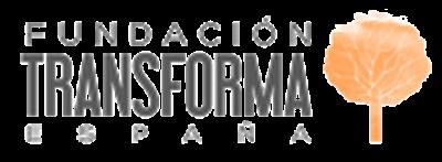 Fundación Transforma España - Potencial del talento senior