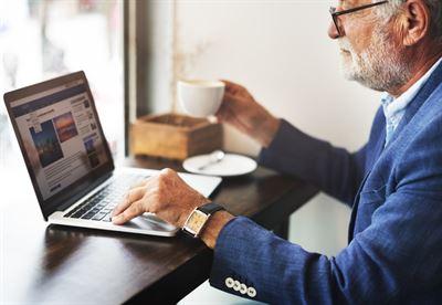 Networking empresarial para profesionales