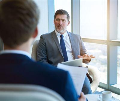 #CEO-ACTIVISMO. El futuro en construcción