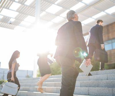 Innovación y Agile Coaching