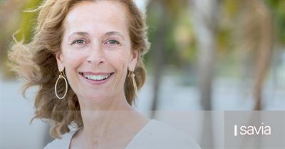 II Congreso CEOE de Prevención de Riesgos Laborales: Riesgos Emergentes. Explorando el futuro