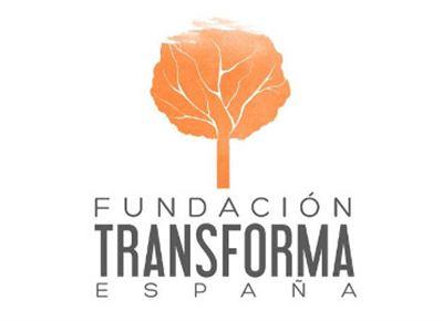"""Fundación Transforma - 4ª mesa de debate: """"Demografía y Longevidad: el papel de las Administraciones Públicas"""""""