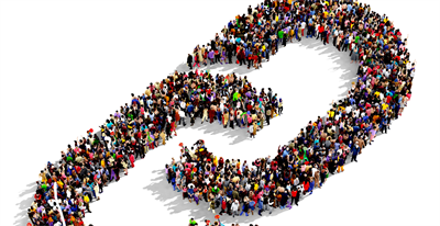 Potencia tu empleabilidad y liderazgo con las RRSS