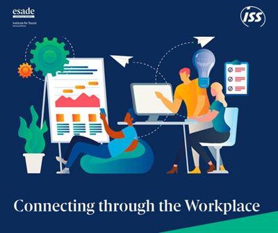 Conexión con el futuro del trabajo: Hackeando el futuro