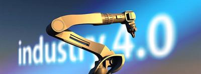 II Edición Industria 4.0 Forum: Inteligencia y personalización