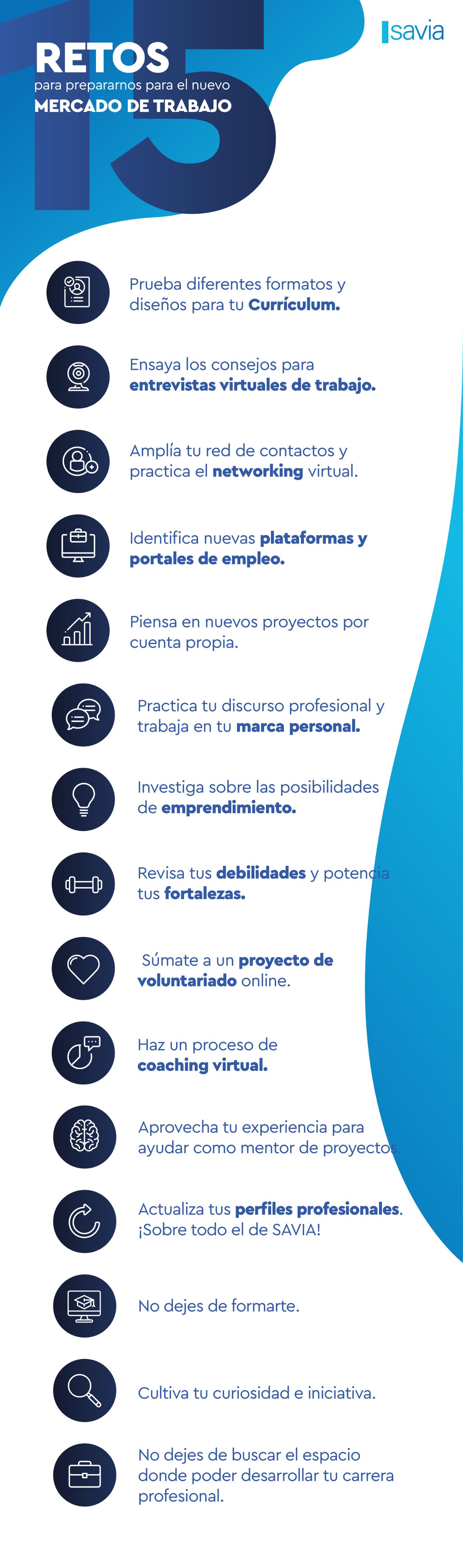 15-retos-nuevo-mercado-de-trabajo-generacion-savia