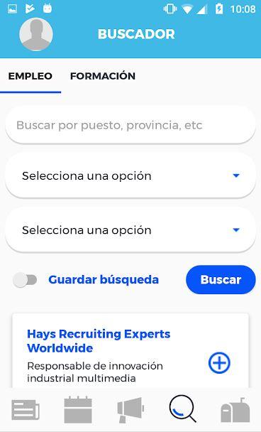 app-generacion-savia-buscador-ofertas-empleo-mayores-50