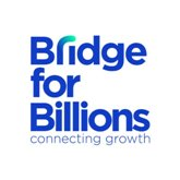 savia-bridge-for-millions