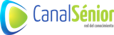 savia-canal-senior