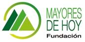 Fundación Mayores de Hoy