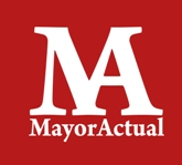 savia-mayor-actual