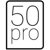 savia-50pro