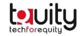 Tquity