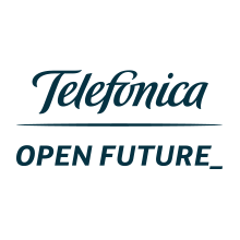 savia-telefonica-open-future